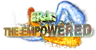 Empowered-Logo-Horizontal