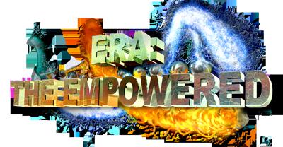 Empowered-Logo-Horizontal
