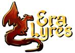 Lyres-Logo-Cropped