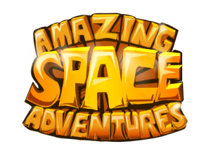 Amazing Space Adventures Cropped