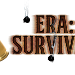 Survival-Logo-websafe (1)