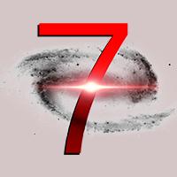 Big-Seven