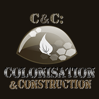 C&C: Colonisation and Construction