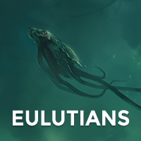 The Eulutians