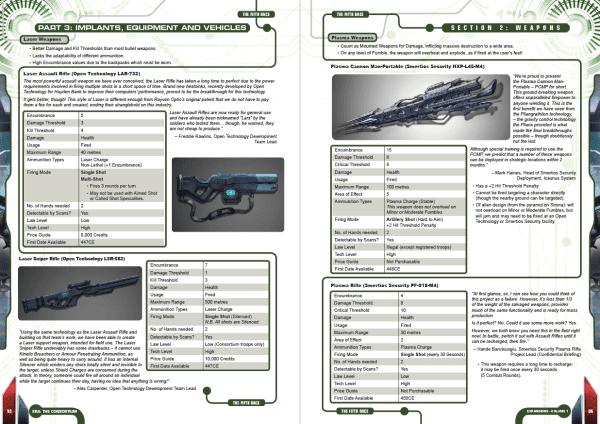 traveller core rulebook 2016 pdf