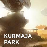 Kurmaja-Park