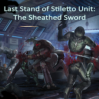 Last-Stand-of-Stiletto-Unit-Cover