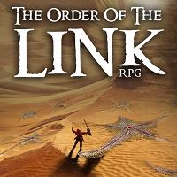 Link-Digital-Primer