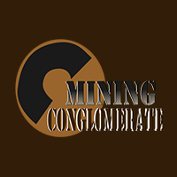 The Mining Conglomerate