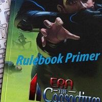 Rulebook-Primer-Small