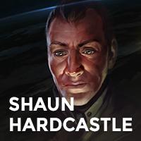 Shaun-Hardcastle