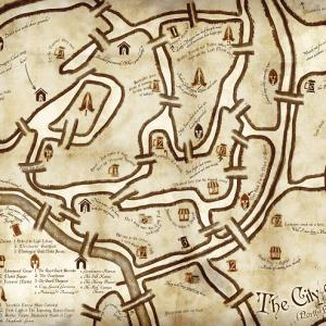 Map of Yarnolth - Websafe