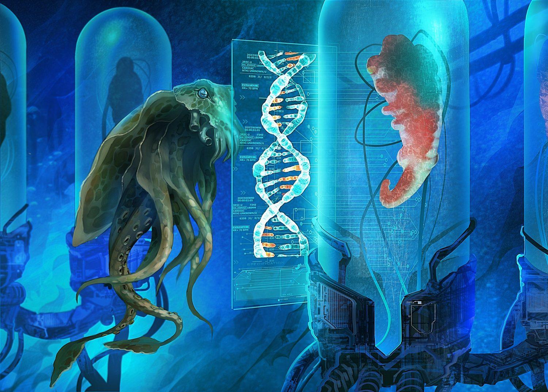 0A - Intro (New Predictive Genetic Algorithm ) (1)
